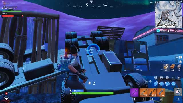Watch and share M3st3rd34th GIFs and Fortnite GIFs by Andersen Branth Marck on Gfycat