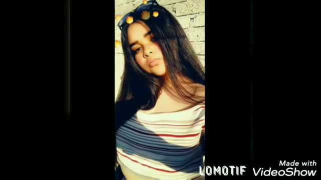 Watch and share Video 20190701214323169 By Videoshow GIFs by Samantha Ponce on Gfycat