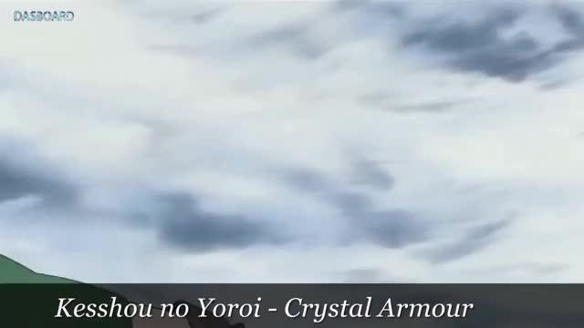 Watch Naruto 10 Minutes of Crystal Style and Yang Style | Shouton - All of Crystal Style [HD] GIF on Gfycat. Discover more 10, Danzo, Hinata, Kakashi, Naruto, crystal, hd, kabuto, munites, sasuke, shouton, water GIFs on Gfycat