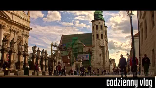 Watch and share Axis Mundi GIFs by axismundi on Gfycat