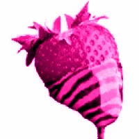 Watch and share Strawberry GIFs on Gfycat