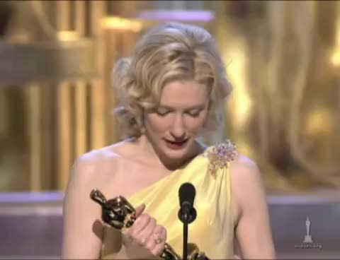 Watch and share Cate GIFs on Gfycat
