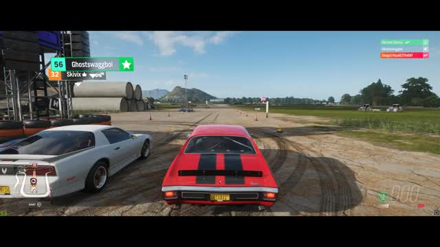 Watch and share Vlc-record-2018-11-28-02h11m05s-Forza Horizon 4 2018.11.28 - 01.16.07.09.DVR.mp4- GIFs on Gfycat