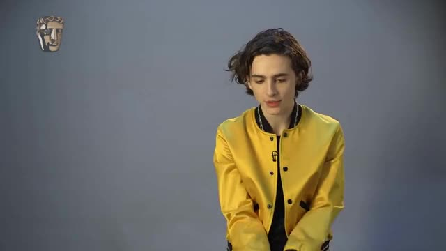 Watch and share Timothee Chalamet GIFs and Celebrity GIFs on Gfycat