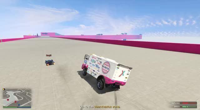 Watch and share Gta GIFs by Mike on Gfycat