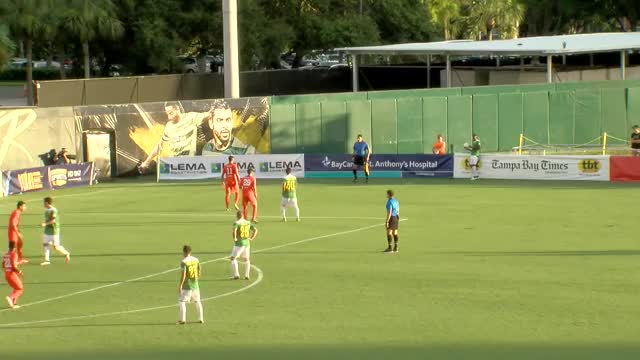 Watch and share Soccer GIFs and Nasl GIFs by ryzu on Gfycat