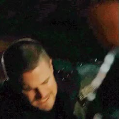 Watch this GIF on Gfycat. Discover more 3x23, arrow, arrowedit, by claudia, felicity smoak, gifs, olicity, olicityedit, olicitysquee, oliver queen, s3, spoilers GIFs on Gfycat