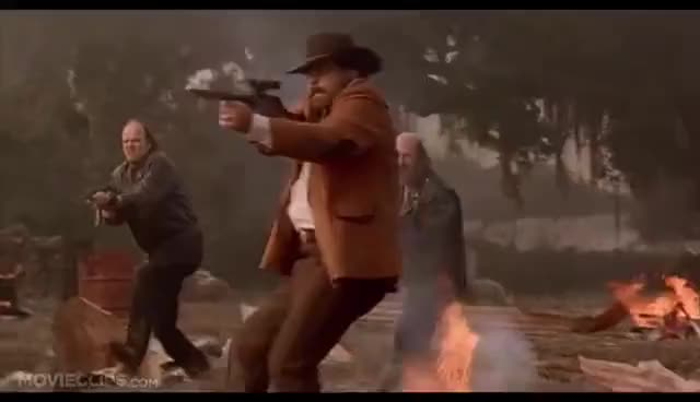 Watch and share Hard Target GIFs and Explosion GIFs on Gfycat