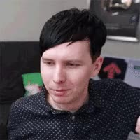 Watch starlight-still GIF on Gfycat. Discover more amazingphil GIFs on Gfycat