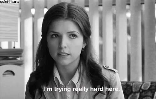 Watch Anna kendrick GIF on Gfycat. Discover more related GIFs on Gfycat
