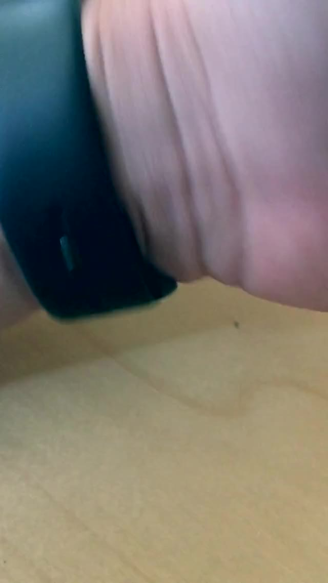 Watch and share Applewatch GIFs on Gfycat