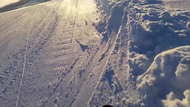 Watch and share Skiing GIFs by Hampus Hedin on Gfycat