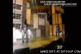 Watch Whitney Skipping GIF on Gfycat. Discover more related GIFs on Gfycat