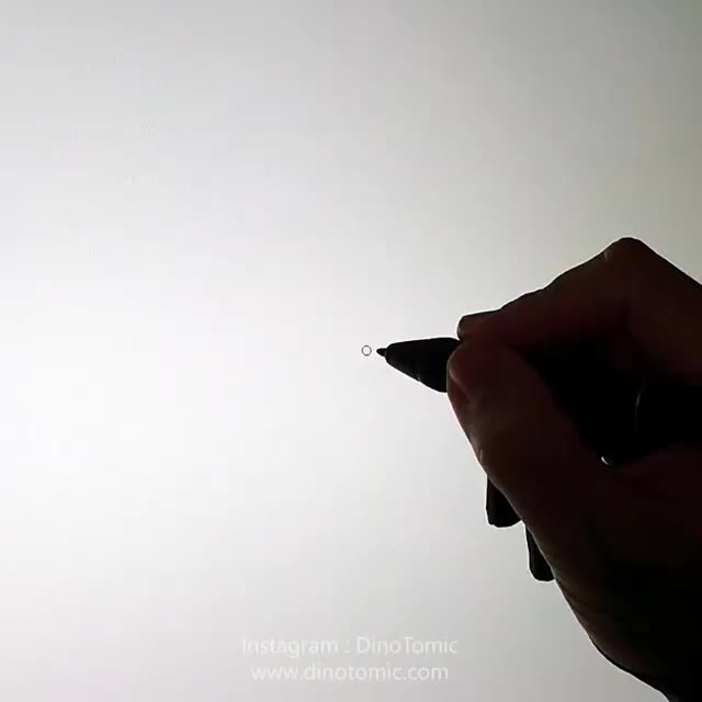 Watch and share Amazing GIFs and Drawing GIFs by PaperTronics on Gfycat