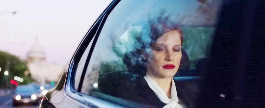 Watch this jessica chastain GIF on Gfycat. Discover more celebs, jessica chastain GIFs on Gfycat