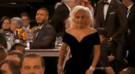 Lady Gaga, mademesmile GIFs