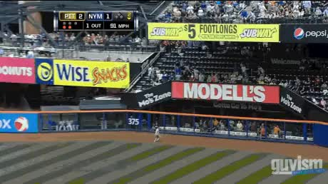 Watch and share Mets GIFs on Gfycat