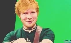Watch and share Ed Sheeran Pictures GIFs and Ed Sheeran Gifs GIFs on Gfycat