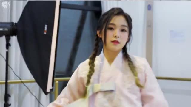 Watch and share Gahyeon GIFs by MrKunle on Gfycat