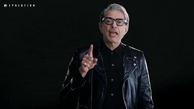 Watch and share Jeff Goldblum GIFs and Jurassic GIFs on Gfycat