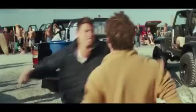 Watch Fight GIF on Gfycat. Discover more fanfiction GIFs on Gfycat