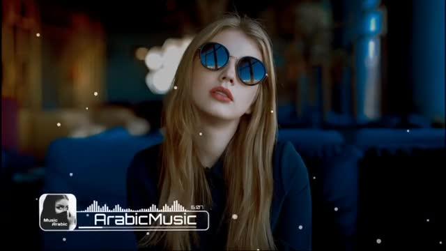 Watch and share Arabic N2 GIFs on Gfycat