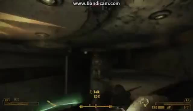 Watch and share Double Kill GIFs and Headshot GIFs on Gfycat