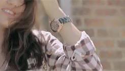 Watch teresa GIF on Gfycat. Discover more 1k, dailypll, gifs*, gtkm, ilysm, lhaleedit, lucy hale, plledit, prettylittleliarsbitches GIFs on Gfycat