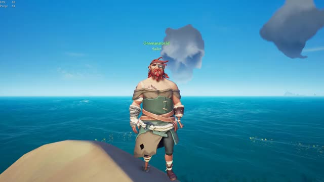Sea of Thieves 2019.01.23 - 15.18.09.04