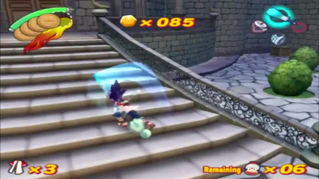 Watch and share Ape Escape 3 GIFs and Let's Play GIFs on Gfycat