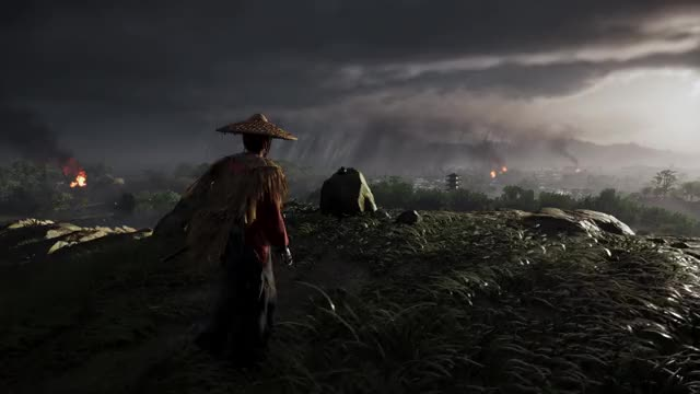 Watch and share New Game Trailer GIFs and New E3 Trailer GIFs on Gfycat