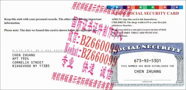 Watch and share 办理西江大学毕业证成绩单[咨询微信:BZ660099]办理世界各国证书证件 GIFs on Gfycat