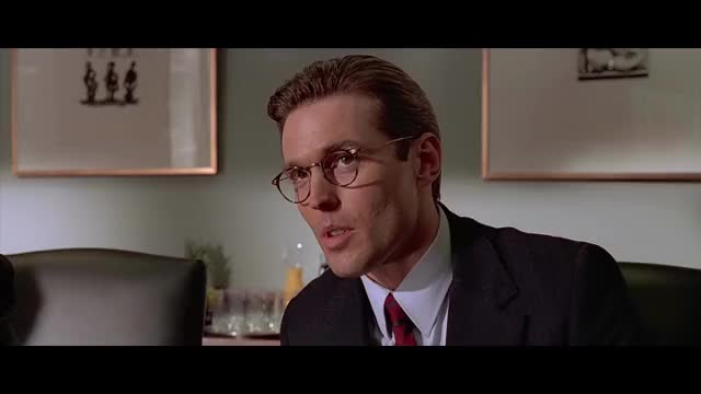 Watch and share American Psycho GIFs on Gfycat