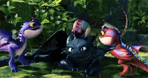 Watch Stars-Wisdom GIF on Gfycat. Discover more Hiccup and Astrid, How To Train Your Dragon 2, dgifs, dhowtotrainyourdragon2, dragons, dreamworks, dreamworks animation, dreamworks httyd2, dreamworks movie, hiccup, hiccup and toothless, httyd, httyd2, night fury, toothless GIFs on Gfycat
