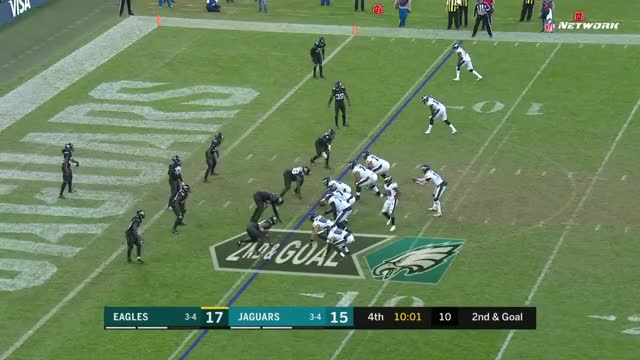 Watch and share Philadelphia Eagles GIFs and Adamjohnson GIFs on Gfycat