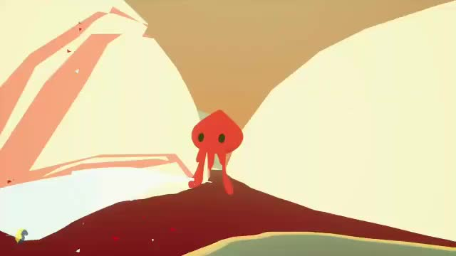 Watch and share Shape Of The World GIFs and Walking Simulator GIFs by Evil Empire on Gfycat
