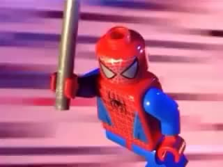 Watch lego GIF on Gfycat. Discover more lego GIFs on Gfycat