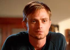 Watch and share Hart Of Dixie 4x01 GIFs and Wilson Bethel GIFs on Gfycat