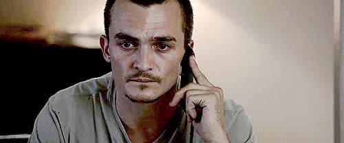 Watch 4x03 // 4x12 GIF on Gfycat. Discover more 4x03 shalwar kameez, 4x12 long time coming, homeland, homelandedit, my edits, peter quinn, recipe for my heartbreak, rupert friend GIFs on Gfycat
