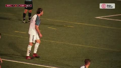 Watch and share Detroit City FC Vs. Philadelphia Fury (11) GIFs on Gfycat