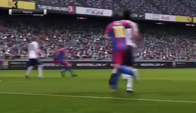 Watch and share Pes GIFs and Bug GIFs on Gfycat