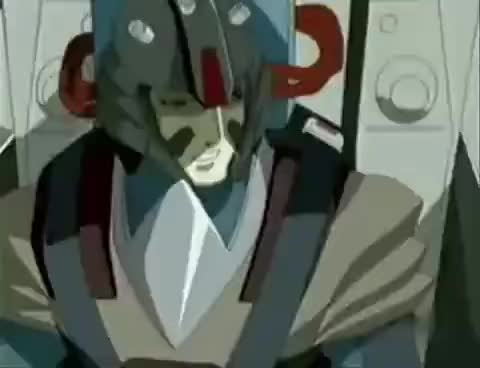 best zoids chaotic century gifs find the top gif on gfycat