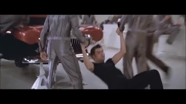 Watch and share Grease  -  Greased Lightning  [ With Lyrics ] GIFs on Gfycat