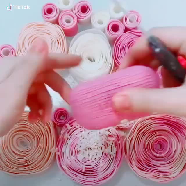 Watch oddly satisfying GIF by @camdynsp on Gfycat. Discover more related GIFs on Gfycat