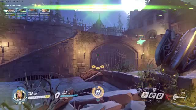 Watch and share Junkenstein GIFs and Highlight GIFs by solarbirdy on Gfycat