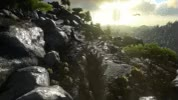Watch and share Ark Survival Evolved GIFs on Gfycat