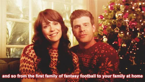 Watch and share Stephen Rannazzisi GIFs on Gfycat