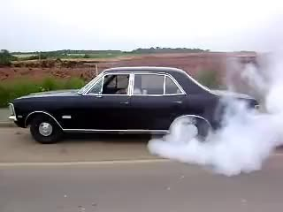 Watch Chevy Opala 1974 GIF on Gfycat. Discover more 1974, Chevy, Opala, burnout, car GIFs on Gfycat