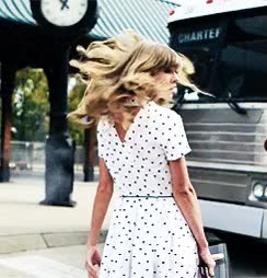 Watch this dress GIF on Gfycat. Discover more dress, taylor swift GIFs on Gfycat