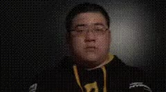 Watch and share Life Before The Big League : Leagueoflegends GIFs on Gfycat
